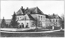 Arcis Igny l'abbaye.jpg