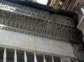 Arco degli Argentari 3.png