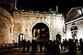 Arco di Augusto - Fano 45.jpg