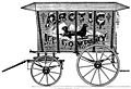 Arctic ice wagon 1884.jpg