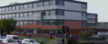 Ardrossan Academy.png