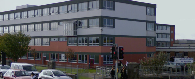 File:Ardrossan Academy.png