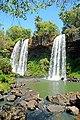 Argentina-01451 - Twin Falls (48994271233).jpg