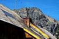 Argentina - Bariloche trekking 130 - Jakob Refugio (6798028737).jpg
