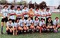 Argentino quilmes 1989.jpg