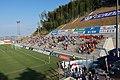 Arigato-yume-stadium1.JPG
