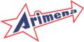 Arimena .png