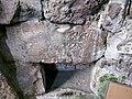 Arinj Tukh Manuk chapel (8).jpg