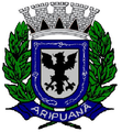 Aripuanã.PNG