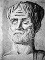 Aristóteles carboncillo.jpg