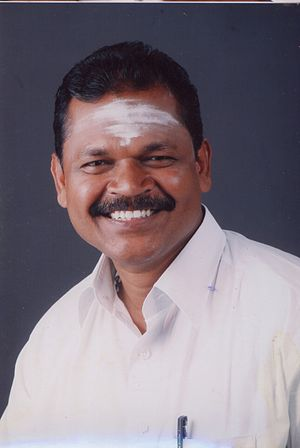 Arjun Sampath.jpg