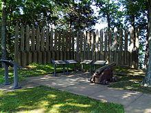 Arkansas Post National Memorial 005.jpg