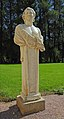 Arkhangelskoe Estate Aug2012 sculptures 02.jpg