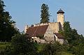 Arlesheim-Schloss-Birseck.jpg