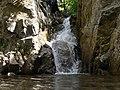 Armazi falls.jpg