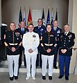 Armed Forces Day Observance 2014 140517-Z-DZ751-387 (14029054447).jpg