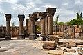 Armenia. Zvartnots Cathedral P8200215 2350.jpg