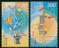 ArmenianStamps-269-270.jpg