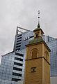 Armenian church in Tallinn (8037159206).jpg