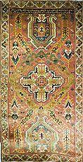 Armenian rug Gohar-2.jpg
