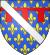 Armoiries Anjou Tarente.svg