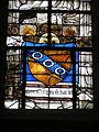 Armoiries baie 129 (Notre-Dame, Évreux) 4.JPG