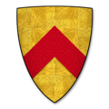 Armorial Bearings of the STAFFORD Lords of Marcle, Herefordshire.png