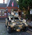 Armoured Car (6319033908).jpg