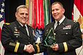 Army Communities of Excellence Awards Ceremony 160524-A-EW148-639.jpg