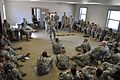 Army MPs train on reacting to improvised explosive devices 130905-A-AB123-001.jpg