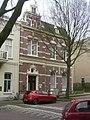 Arnhem-bergstraat-1801250002.jpg