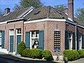 Arnhem-catharijnestraat-rappardstraat.JPG