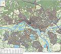 Arnhem-topografie.jpg