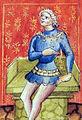 Arnulph, Holy Roman Emperor.jpg