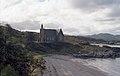Around Gairloch, Ross-shire (250378) (9464987086).jpg