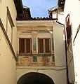 Arquata del Tronto - affreschi 023.jpg