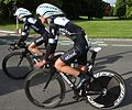 Arras - Paris-Arras Tour, étape 1, 23 mai 2014, arrivée (A080).JPG