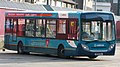 Arriva Guildford & West Surrey 4021 GN58 BUJ.JPG