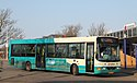 Arriva Wright Commander 6240 BN-SF-92 2.jpg
