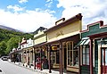 Arrowtown 7 (30887064563).jpg