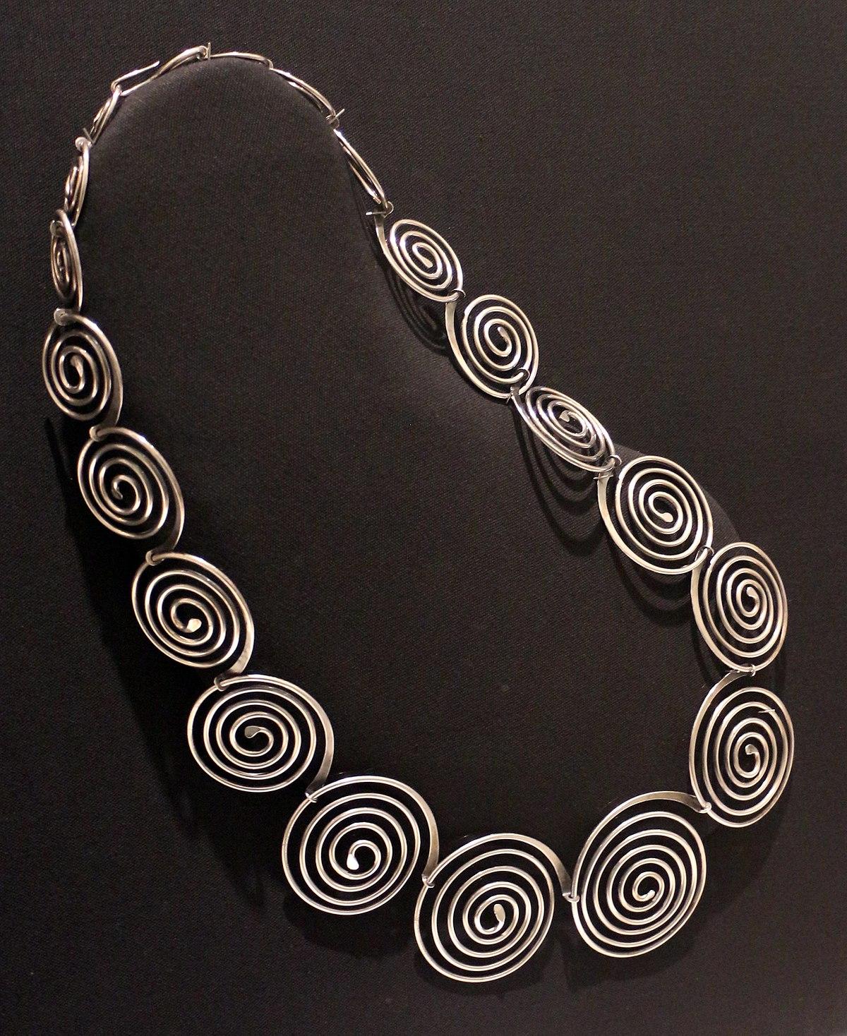 Art Smith Jeweler Wikipedia