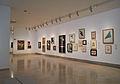 Arte moderno en el museo Thyssen.jpg