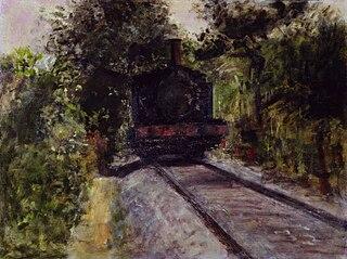 Guido Tallone Italian painter (1894–1967)