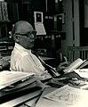 Arthur Cronquist - American botanist.jpg