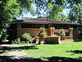 Arthur Heurtley House (7403391716).jpg