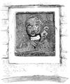 Artist's Ramble - Mercury.png