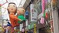 Asagaya Tanabata 2015 10.JPG