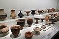 Asahi museum2.jpg