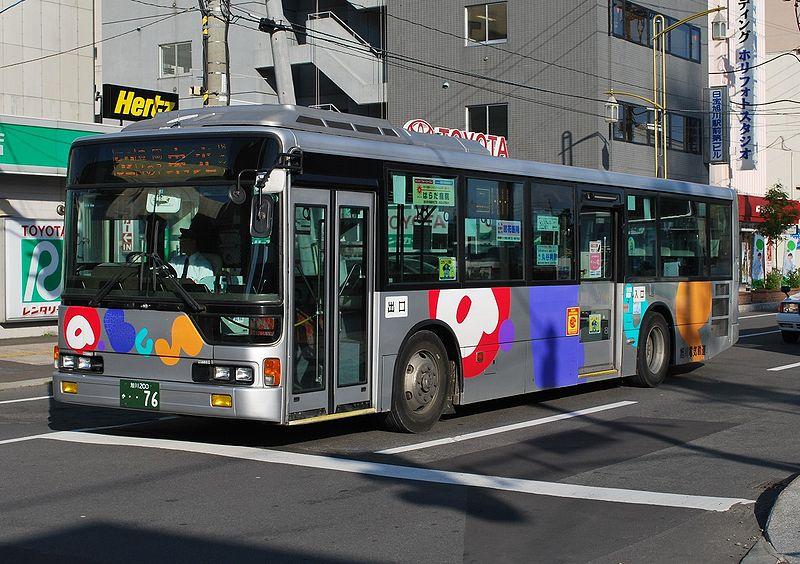 File:Asahikawadenkido 76.JPG