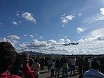 Asas de Portugal Flyby (2523392907).jpg